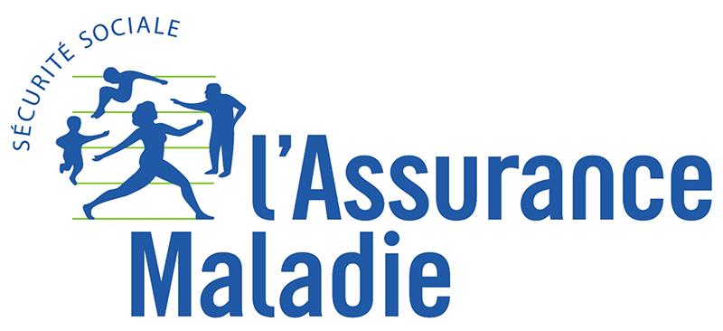 assurance maladie remboursements