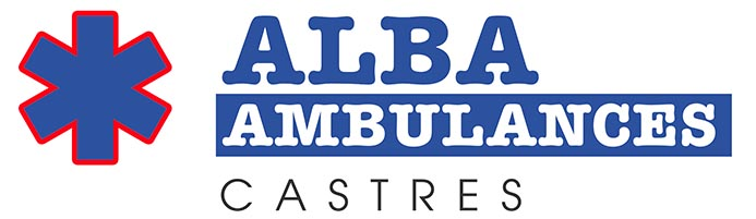Alba Ambulances